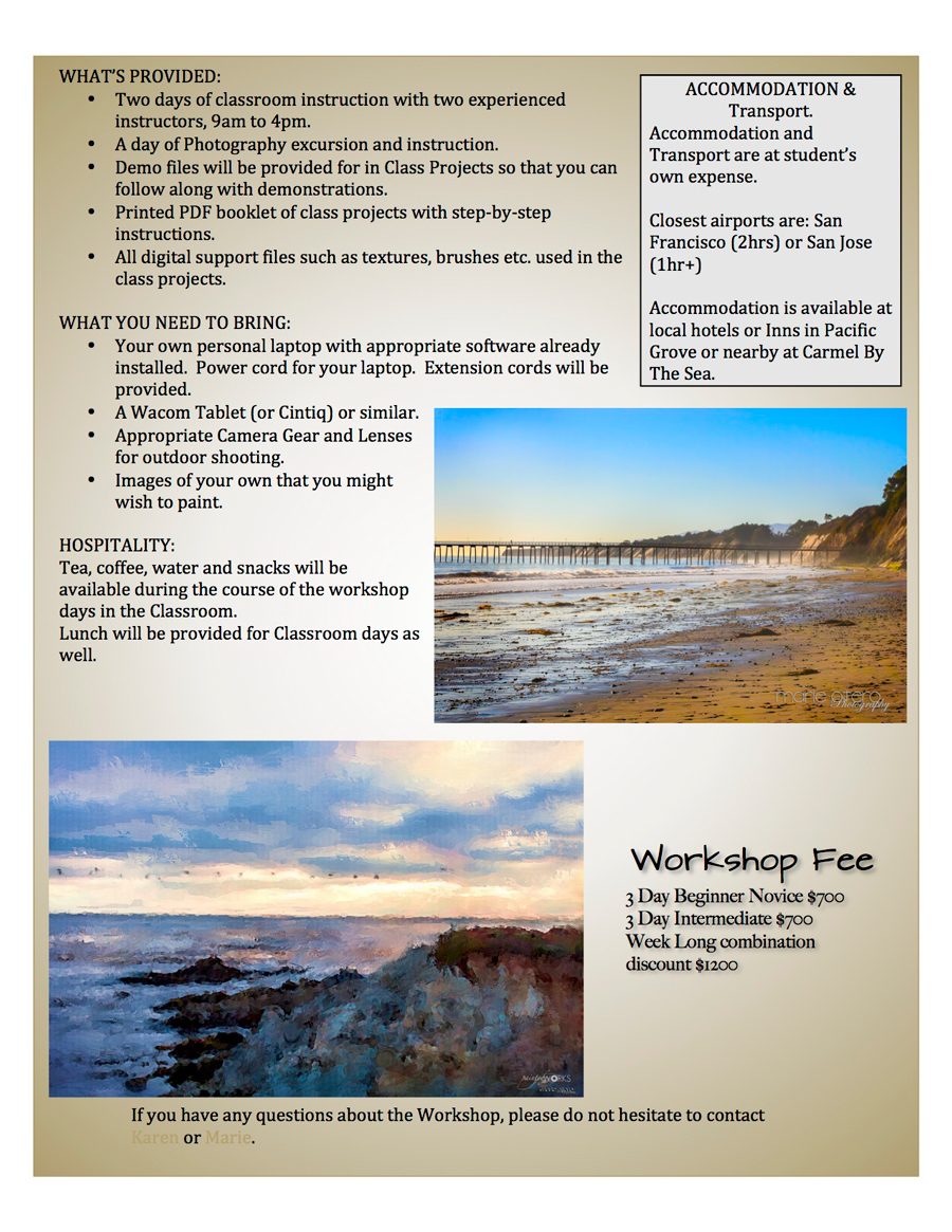 California-Painting-Workshop-Info-pg2-web