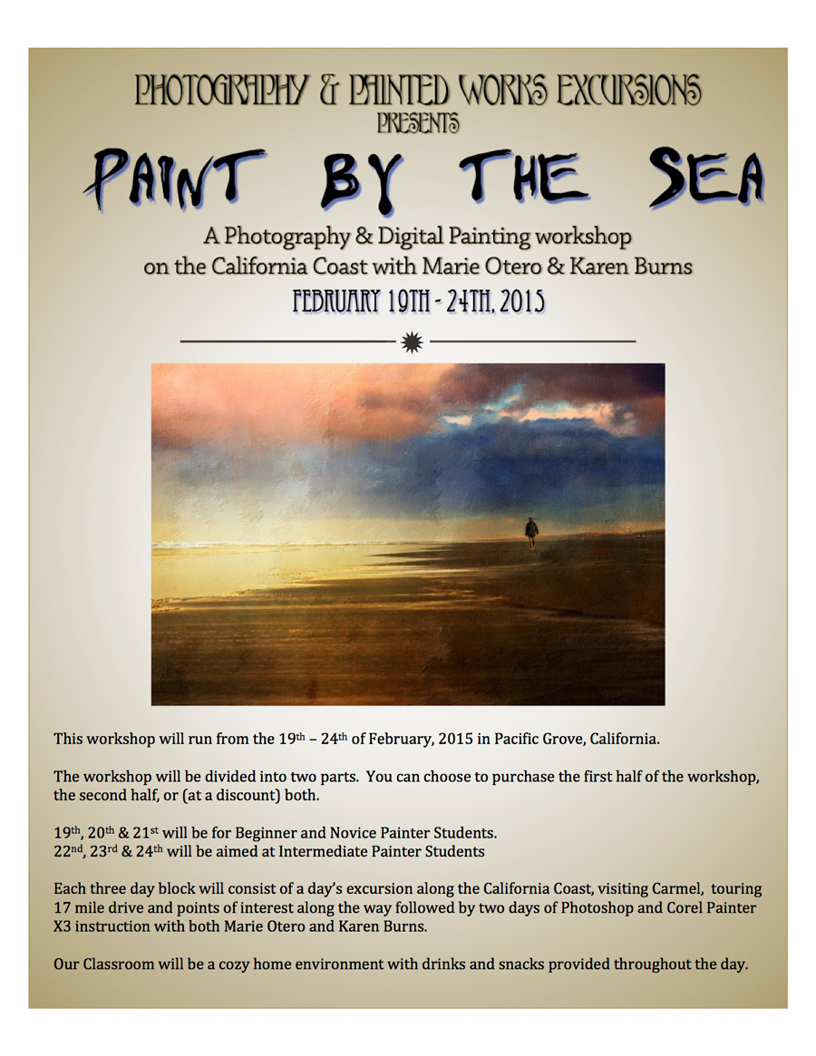 California-Painting-Workshop-Info-web