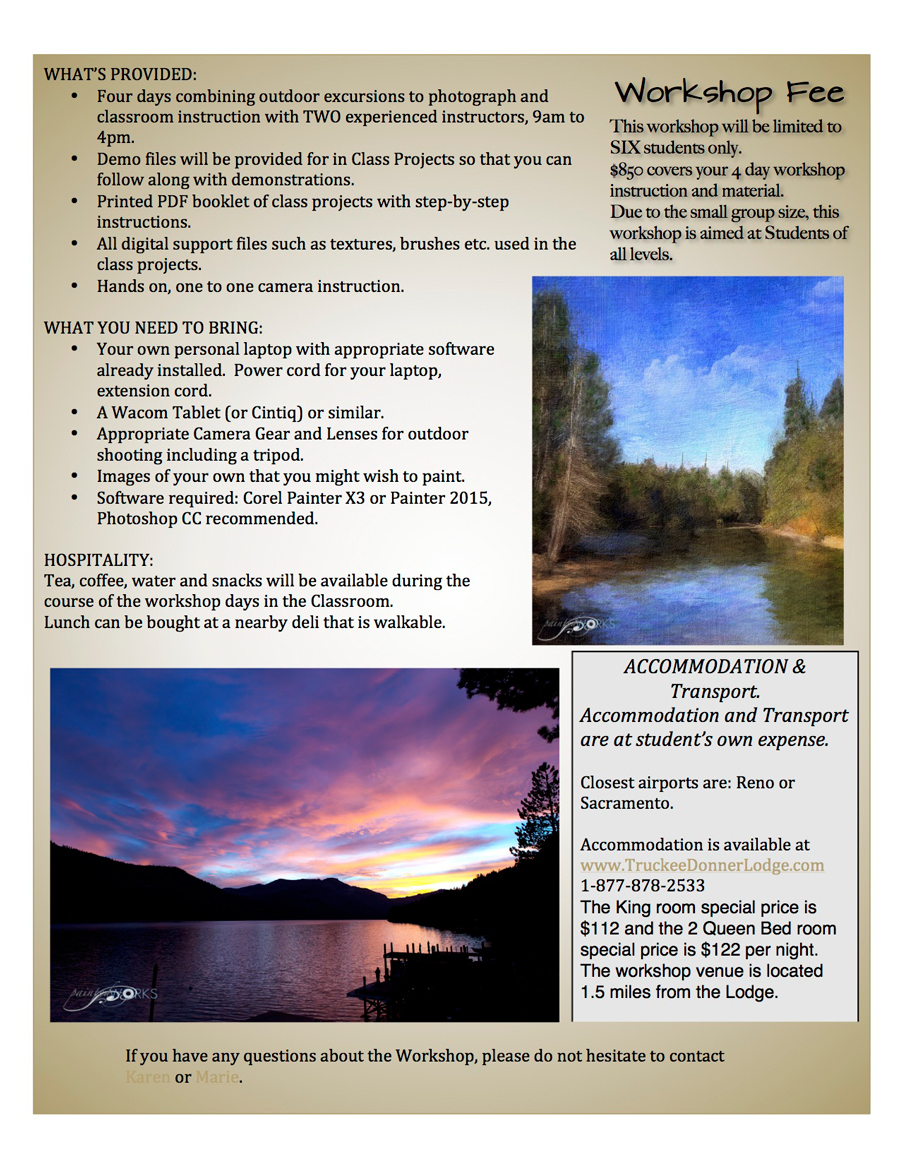 Donner-Lake-Page-2-900px